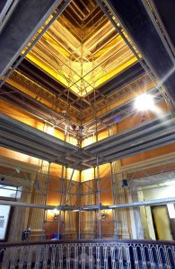 courthouse-scaffolding-2